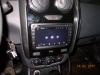 Установка головного устройства и камеры заднего вида на а/м Renault Duster.JPG