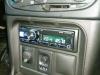 Установка головного устройства и коаксиальных динамиков на а/м Chevrolet Niva.jpg