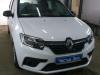 Ustanovka dinamikov i golovnogo ustroistva na Renault Logan