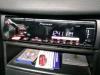Установка головного устройства и замена габаритов на а/м Peugeot 7.jpg