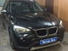Установка камеры заднего вида на а/м BMW X1.jpg