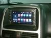 Установка головного устройства на а/м Honda CR-V.jpg