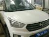 Установка головного устройства на а/м Hyundai Creta.jpg