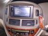 Установка головного устройства на а/м Toyota Estima.jpg