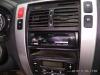 Установка головного устройства на Hyundai Tucson