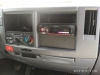 Ustanovka golovnogo ustroistva Pioneer MVH-S110UBG