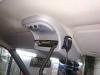 Установка головного устройства, рации и антенны на а/м ГАЗель-Next.jpg