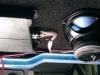 Установка головного устройства, усилителя и динамиков на а/м ВАЗ 2110.jpg