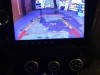 Установка ГУ и камеры заднего вида на а/м Kia Rio.jpg