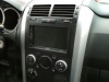 Установка ГУ и камеры заднего вида на а/м Suzuki Grand Vitara.jpg