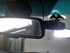 Установка ГУ, радар-детектора, камеры заднего вида на а/м Lexus RX 350.jpg