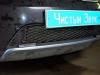 Установка ходовых огней на а/м Mitsubishi Outlander. (2).JPG
