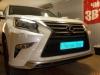 Установка иммобилайзера на а/м Lexus.JPG