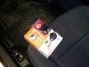 Установка иммобилайзера на а/м Toyota Camry.jpg