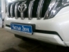 Установка иммобилайзера на а/м Toyota Land Cruiser Prado 150.jpg