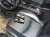 Установка иммобилайзера Saturn на а/м  Mazda.JPG