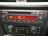 Установка интерфейса USB на а/м BMW.jpg