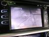 Установка камеры переднего вида через интерфейс на а/м Toyota Highlander.jpg