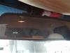 Установка камеры заднего вида и накладки на зеркало а/м Lexus RX 270.jpg