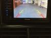 Установка камеры заднего вида и комбо-устройства на Ford Explore (2).jpg