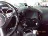 Установка камеры заднего вида и магнитолы на а/м Nissan JUKE. JPG