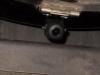 Установка камеры заднего вида и монитора на торпеду а/м Hummer.JPG