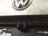 Установка камеры заднего вида и накладки на зеркало а/м Volkswagen Polо.jpg