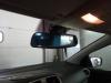 Установка камеры заднего вида и накладки на зеркало на а/м Volkswagen Polo.jpg