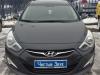 Установка камеры заднего вида и радар-детектора на а/м Hyundai i40.jpg