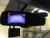 Установка камеры заднего вида и зеркала а/м Chevrolet Tahoe.jpg