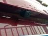 Установка камеры заднего вида на а/м Chevrolet Lacetti.jpg