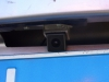 Установка камеры заднего вида на а/м  Mazda 6.JPG