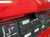 Установка камеры заднего вида на а/м Porsche Boxster.jpg