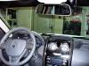 Установка накладки на зеркало на а/м Renault Duster.JPG