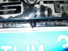 Установка камеры заднего вида на а/м Renault Duster.JPG