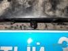 Установка камеры заднего вида на а/м SsangYong Rexton.JPG