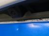 Установка камеры заднего вида на Nissan Murano (4)