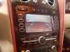 Установка камеры заднего вида на штатный монитор а/м Bentley Continental GT.JPG