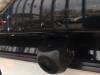 Установка камеры заднего вида, накладки на зеркало и Combo-устройства на а/м Ford Focus.jpg