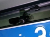 Установка камеры заднего вида Pioneer на штатный монитор а/м Mitsubishi L 200.jpg