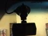 Установка камеры заднего вида,радар-детектора и видеорегистратора в KIA Sorento (2).jpg