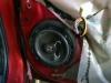 Установка коаксиальных динамиков на а/м Mitsubishi Lancer.jpg