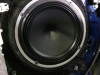 Установка коаксиальных динамиков в двери, усилителя и настройка процессора на а/м Toyota Highlander.jpg