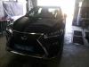 Установка комбо-устройства на Lexus RX (2).jpg