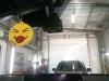 Установка комбо-устройства на Lexus RX (3).jpg