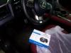 Установка комбо-устройства на Lexus RX.jpg