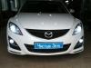 Установка комплекта ксенонового оборудования в штатные фары а/м Mazda6.jpg