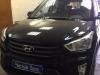 Установка компонентных динамиков на а/м Hyundai Creta.jpg