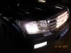 Установка ксенона в птф на а/м Toyota Land Cruiser 200.JPG