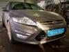 Установка магнитолы и адаптера рулевых кнопок на а/м Ford Mondeo.JPG